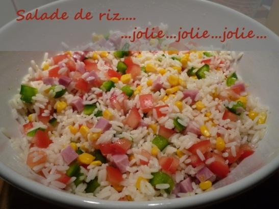 salade de riz jolie jolie jolie une papaye verte en salade. Black Bedroom Furniture Sets. Home Design Ideas