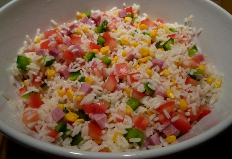 301 moved permanently - Pourquoi on ne coupe pas la salade ...