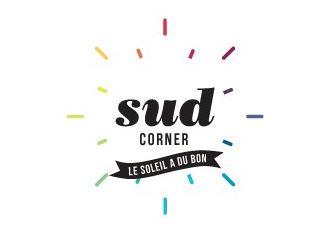 sud_corner