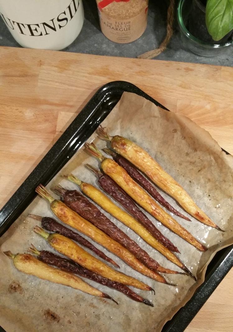 carottes_roties_3