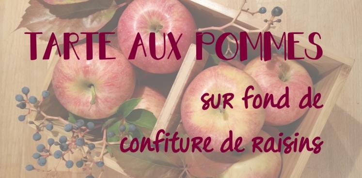 Tarte_pommes_6