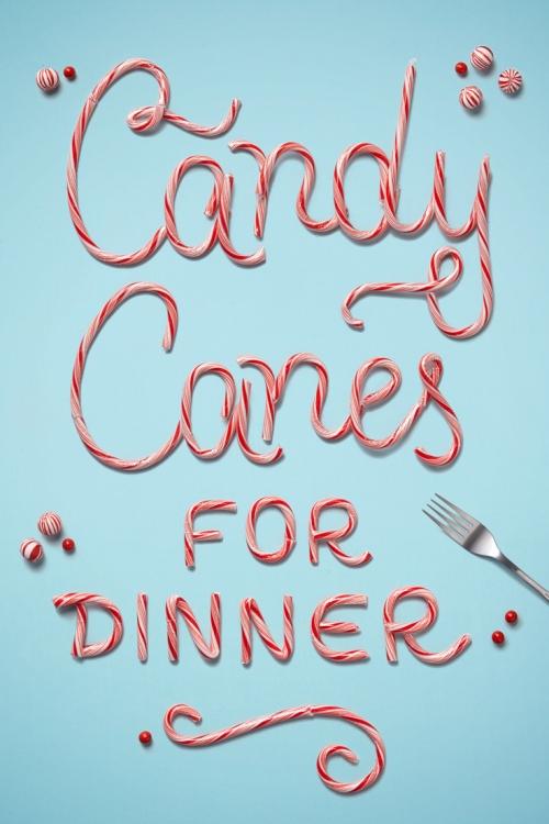 CandyCanes_736x1104