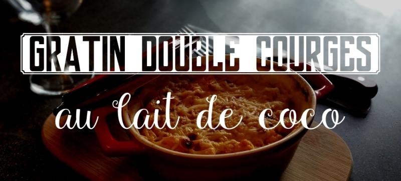 gratin_courge_coco_titre
