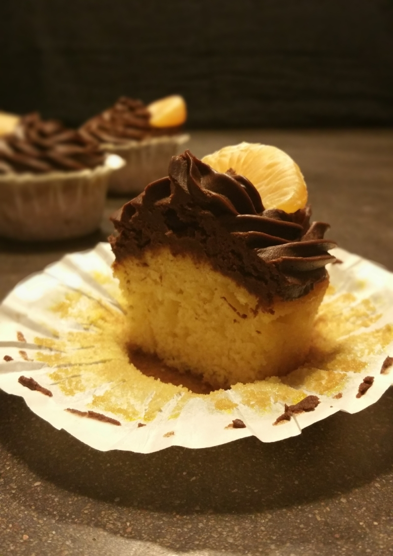 cupcake_mand_coupe