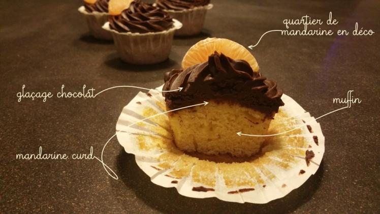 cupcake_mand_ingrédient