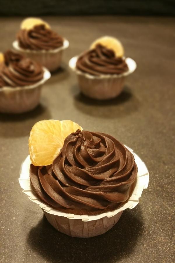 cupcake_mandarine_1