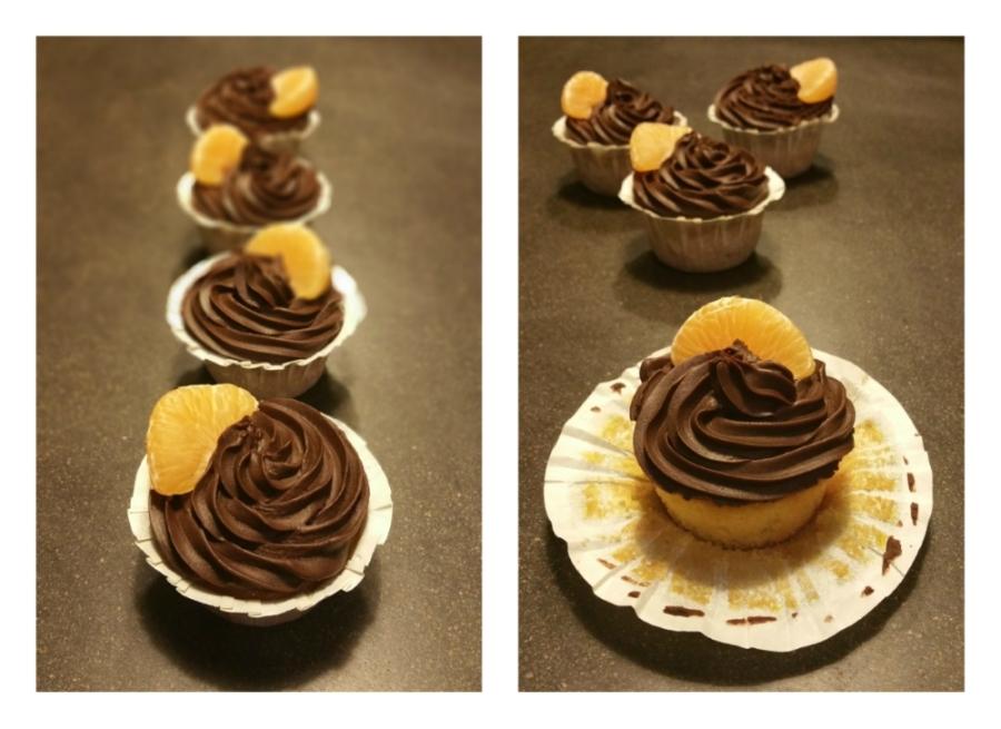 Cupcakes_mandarine